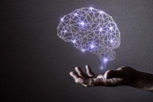 経理高速化の発想法