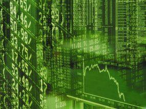 株式会社と株式の仕組み
