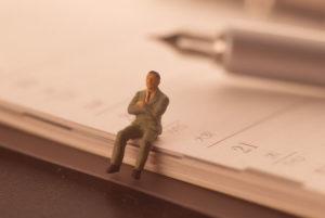 電子申告・電子納税が普及しない理由