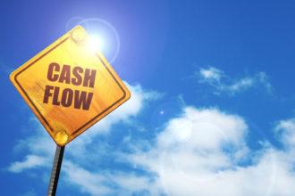 経理が知るべき営業キャッシュフローの全知識