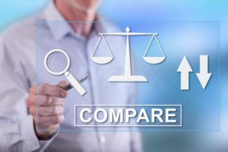 【図解】税率差異分析(タックスプルーフ)の基礎知識